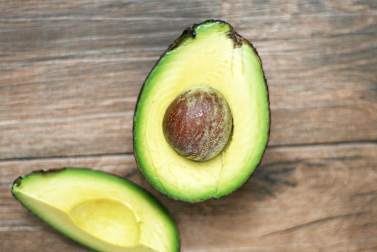 Meet The New Way to Use Your Avocado This Summer (in Soup!)