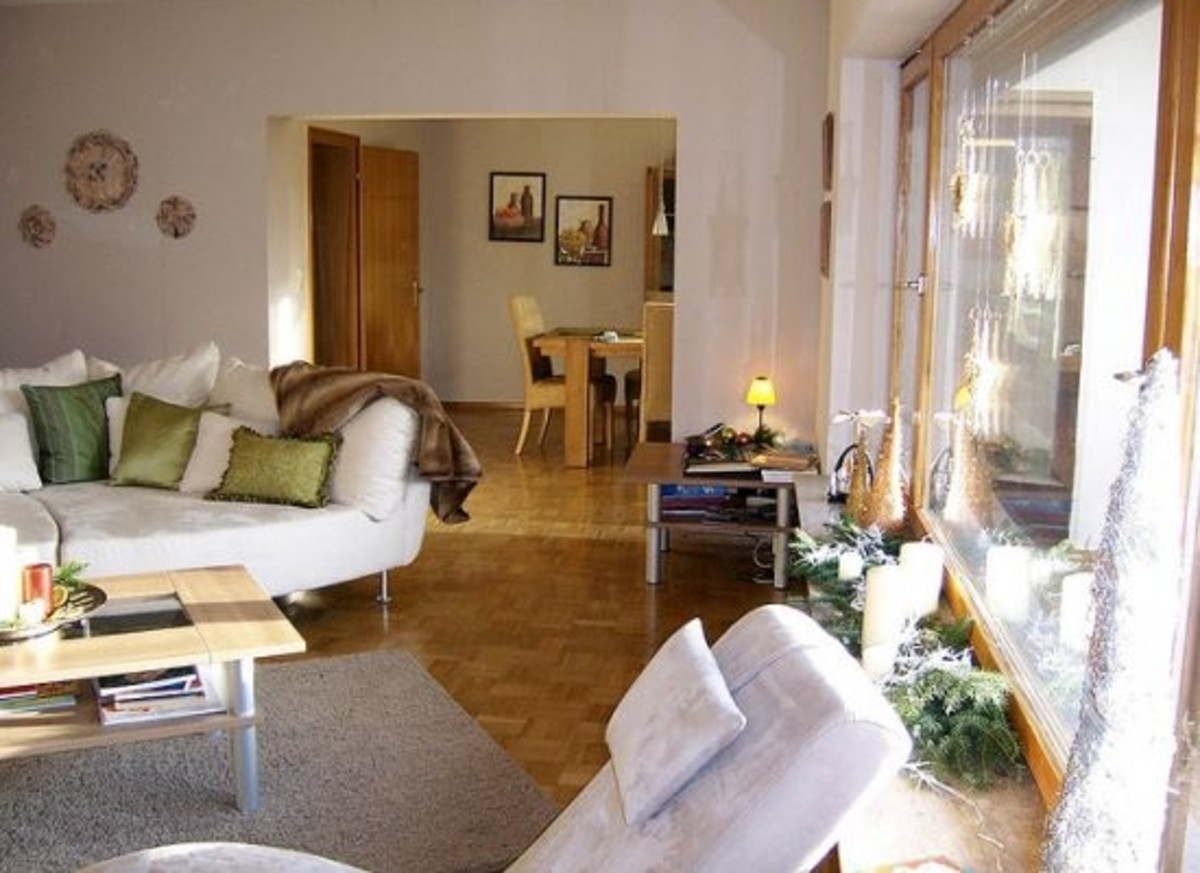livingroom-ccflcr-reinerkraft
