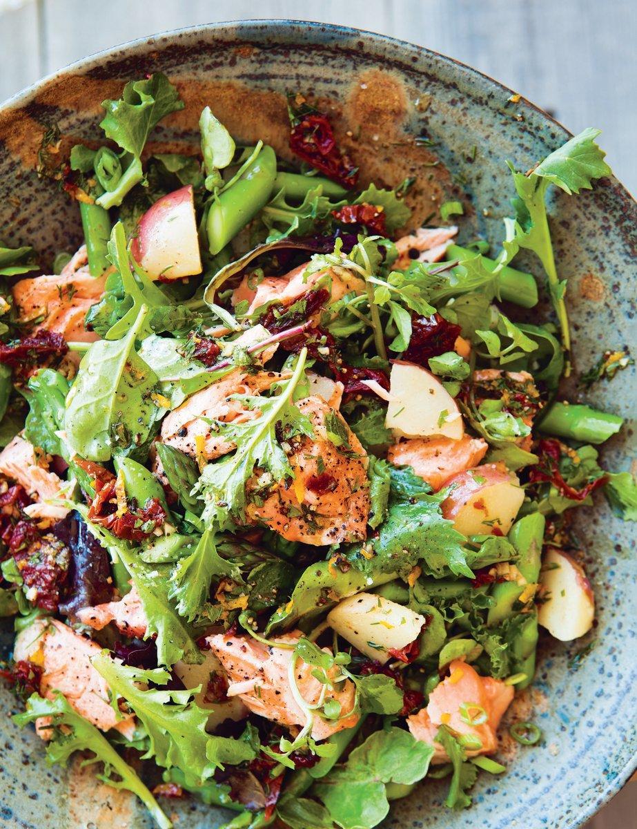 salmonpotatosalad_superfoods