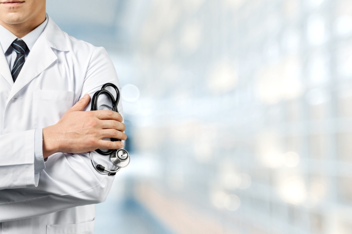 functional medicine is changing healthcare
