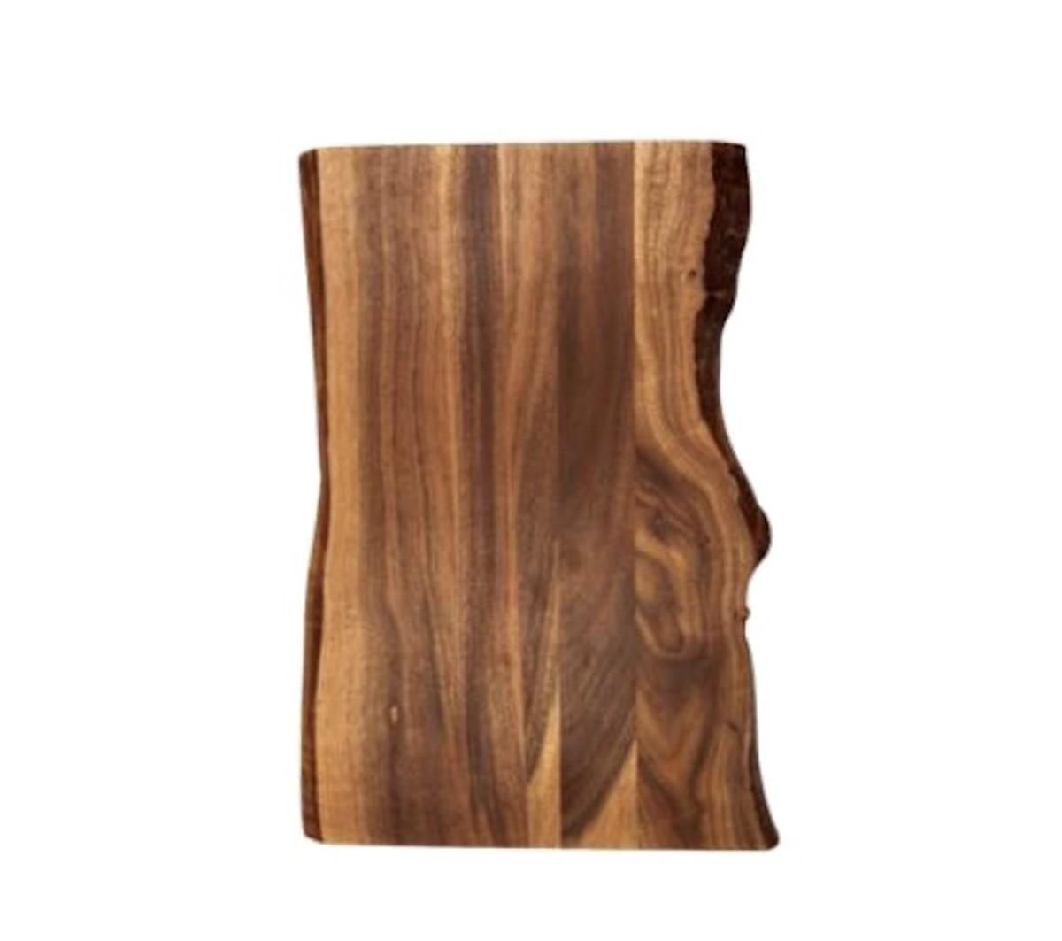 Lux & Eco, cutting board
