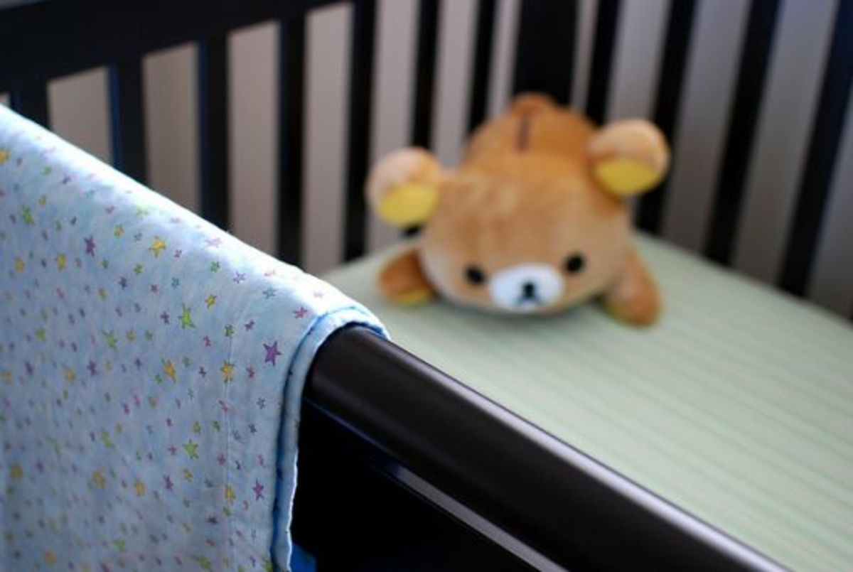 healthier-crib-mattress-ccflcr-janineomg