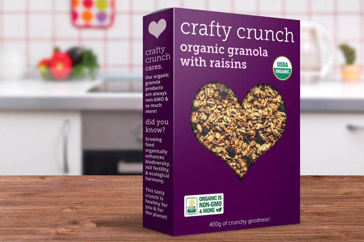 Non-GMO-granola-box---web