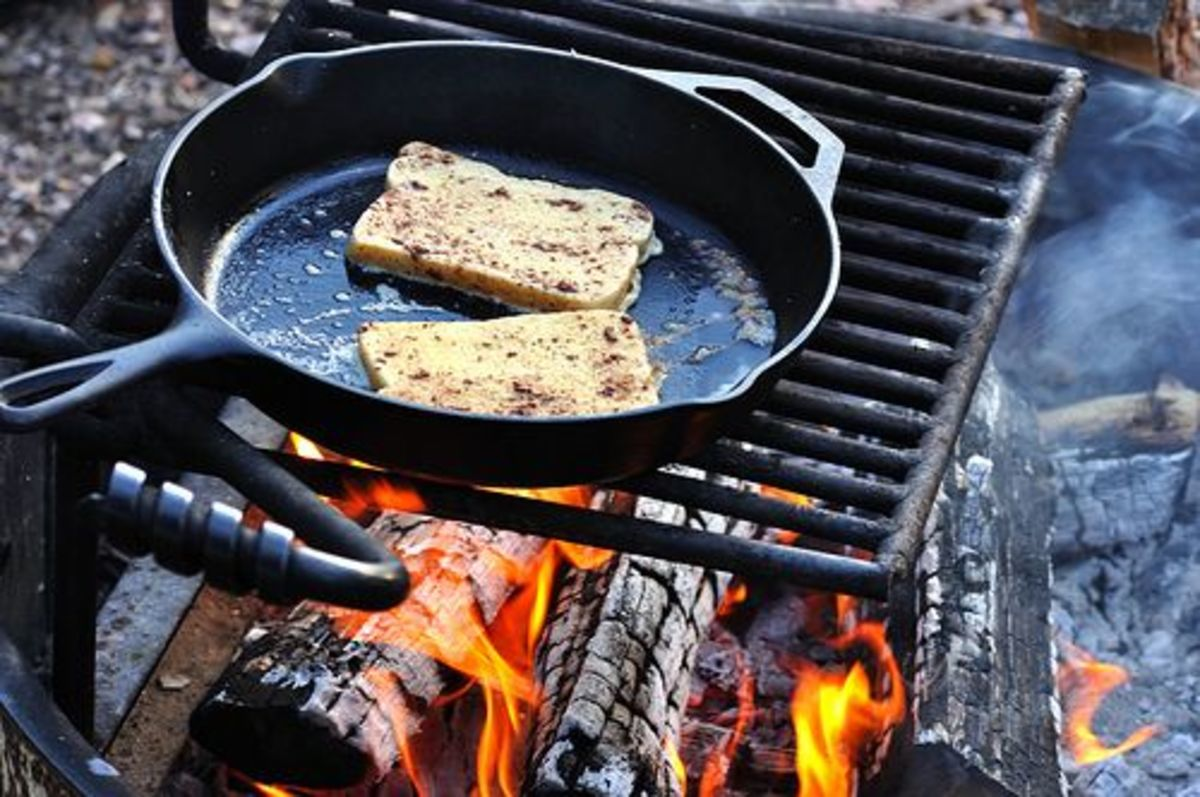 campfire-cooking-ccflcr-will-merydith