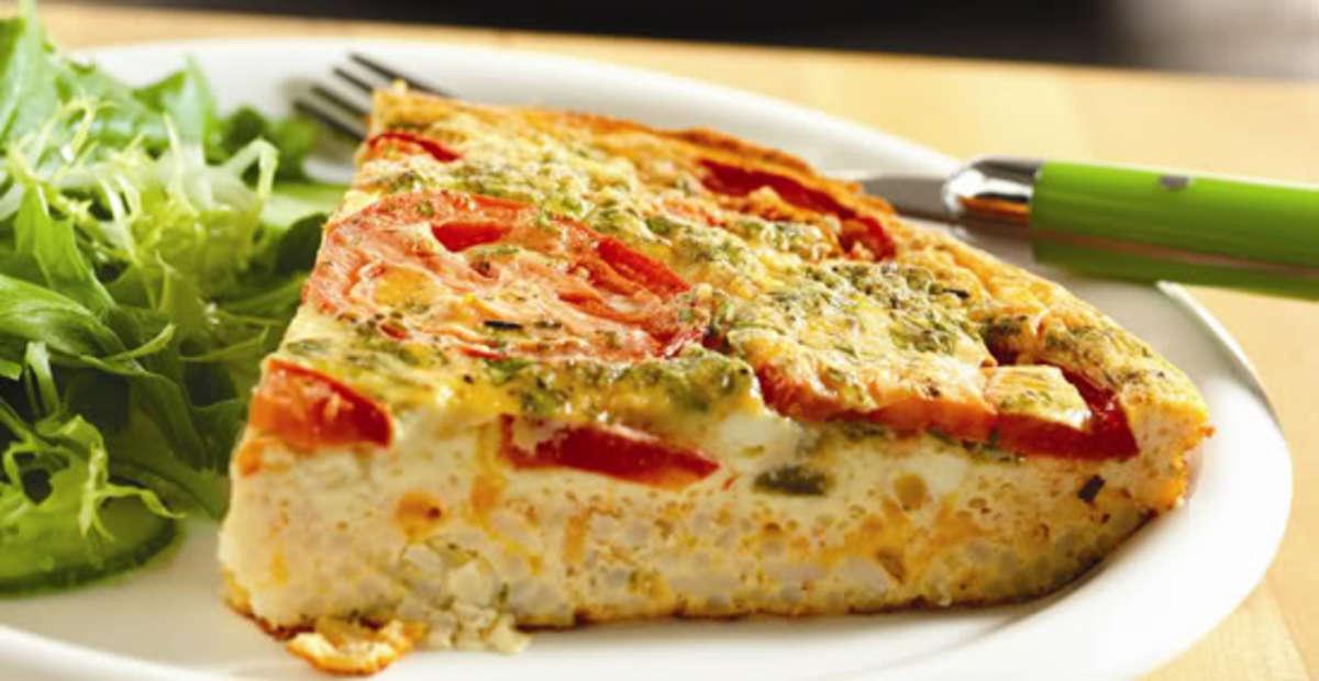 tomatofrittata1