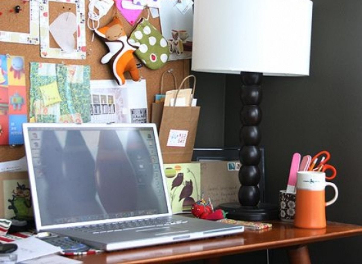 desk-ccfclr-Laurie-Liquid-Paper