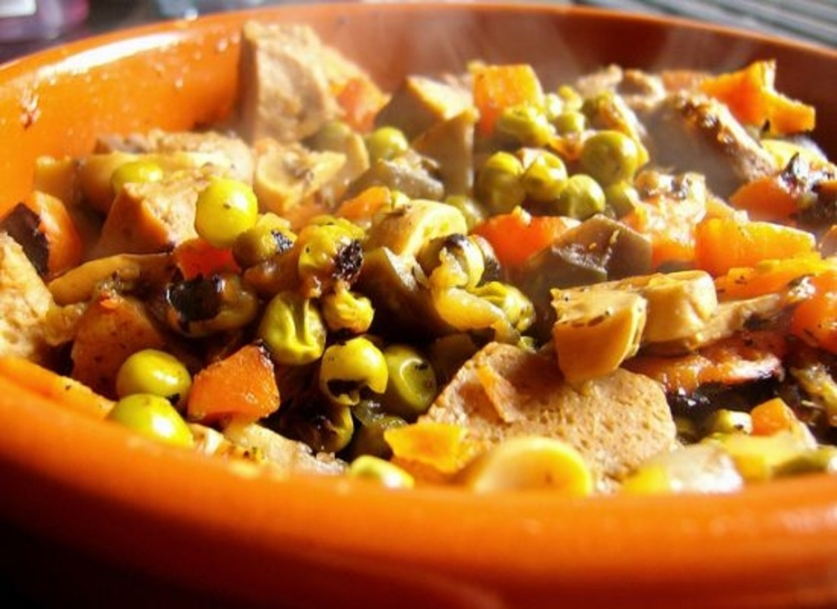 meatless-monday-stew-recipes-ccfl