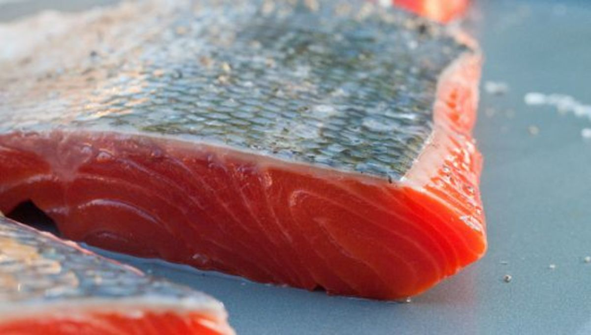 salmon-ccflcr-brownguacamole