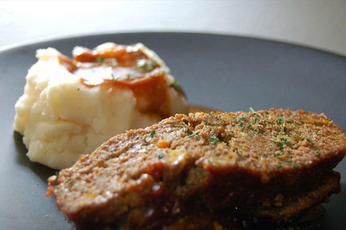 meatloaf-ccflcr-bolero20051