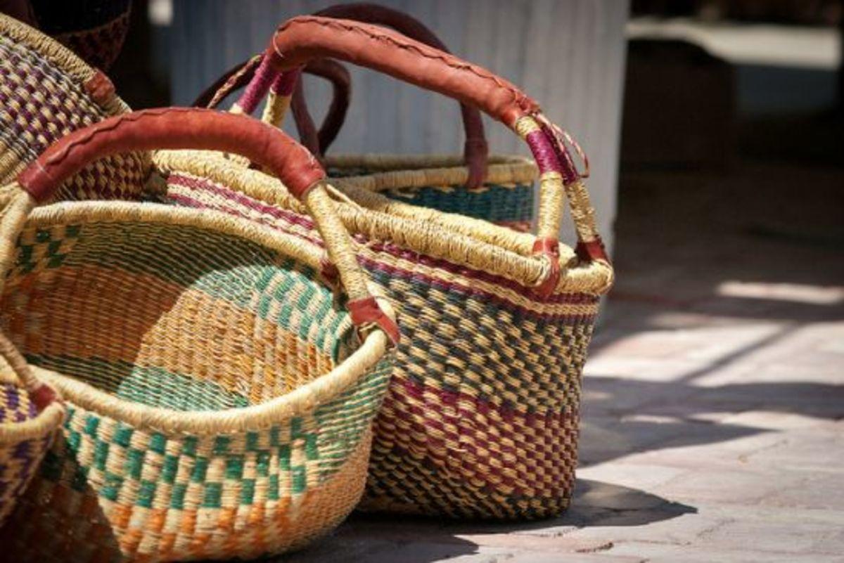 baskets-ccflcr-kro-media