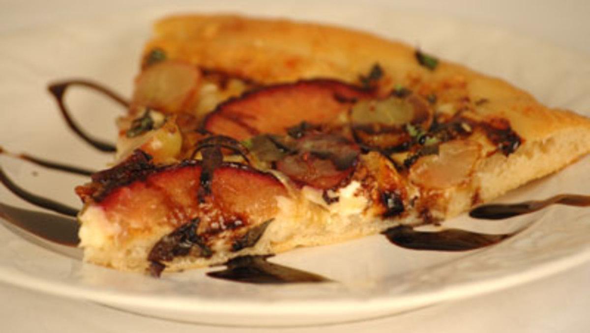 Basil-Grape-Plum-Goat-Cheese-Pizza1
