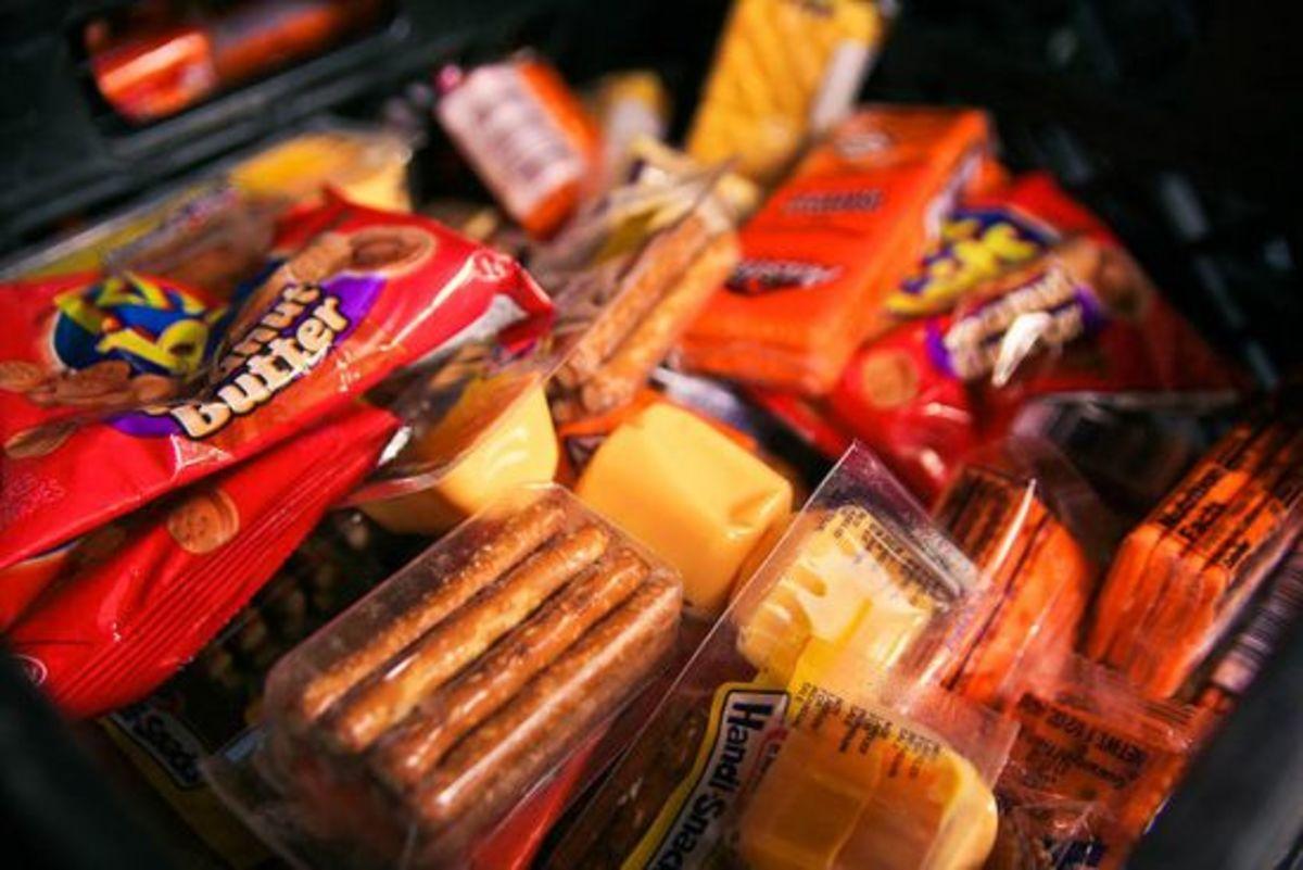 packaged-foods-ccflcr-stevendepolo