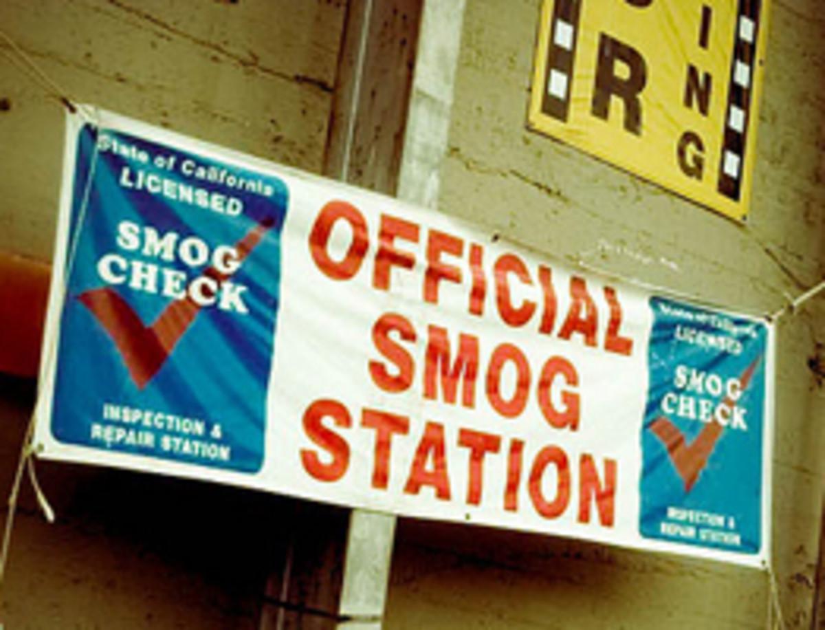 smog-check3