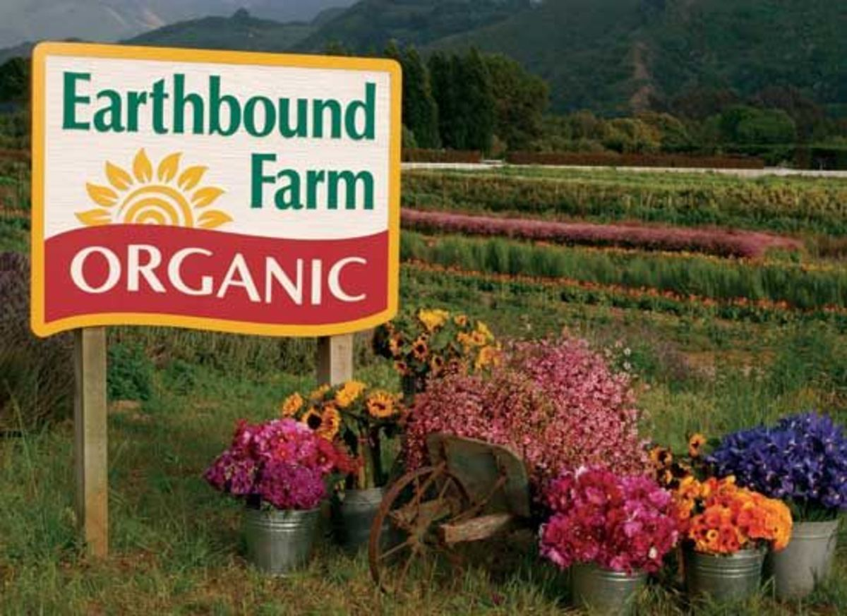 earthbound-farms