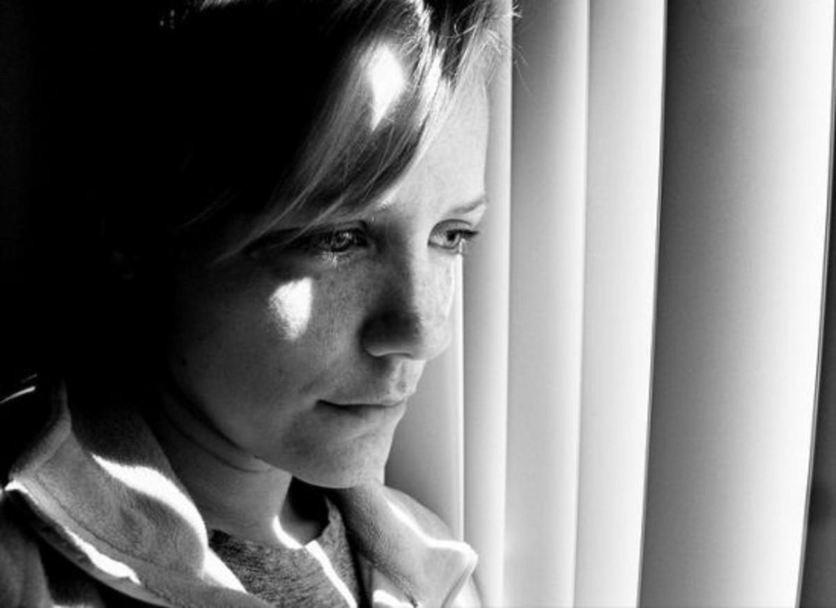 depressed-ccflcr-Amy-Wilbanks