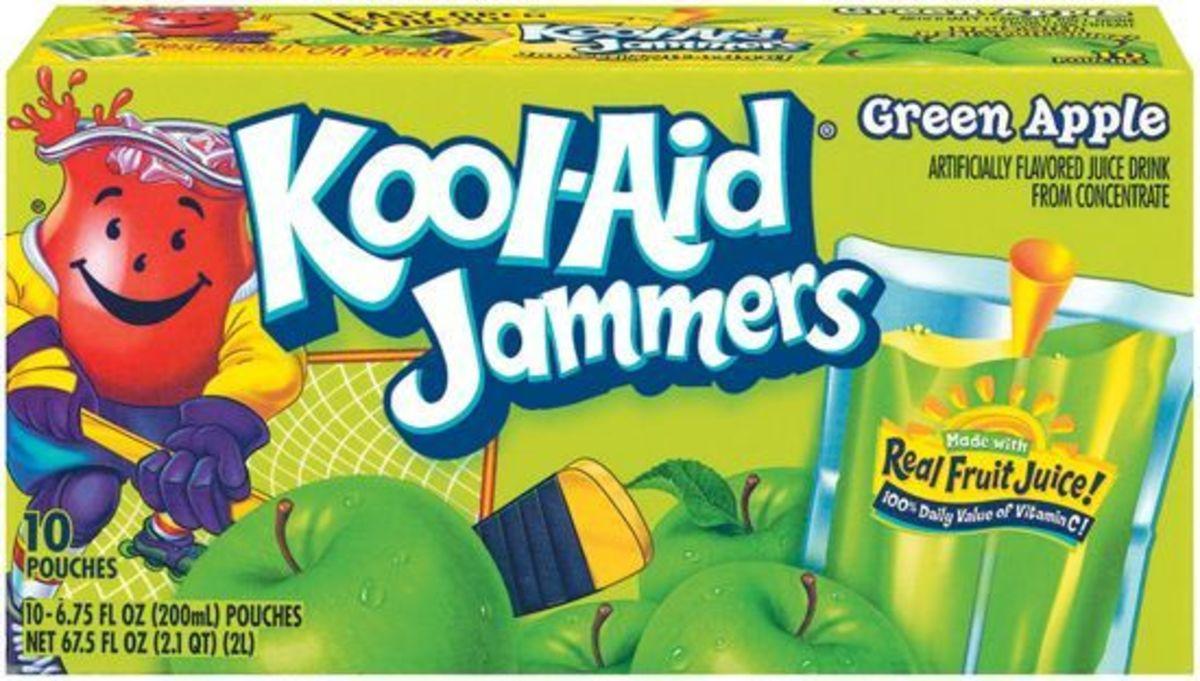 Kool-Aid1