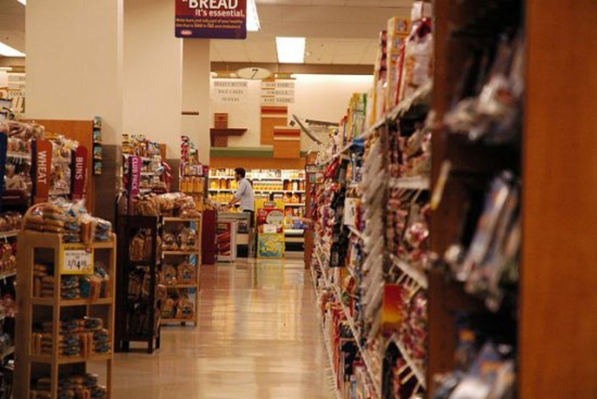 supermarket-ccflcr-truk1