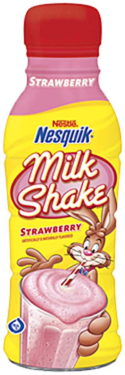 strawberrymilk1