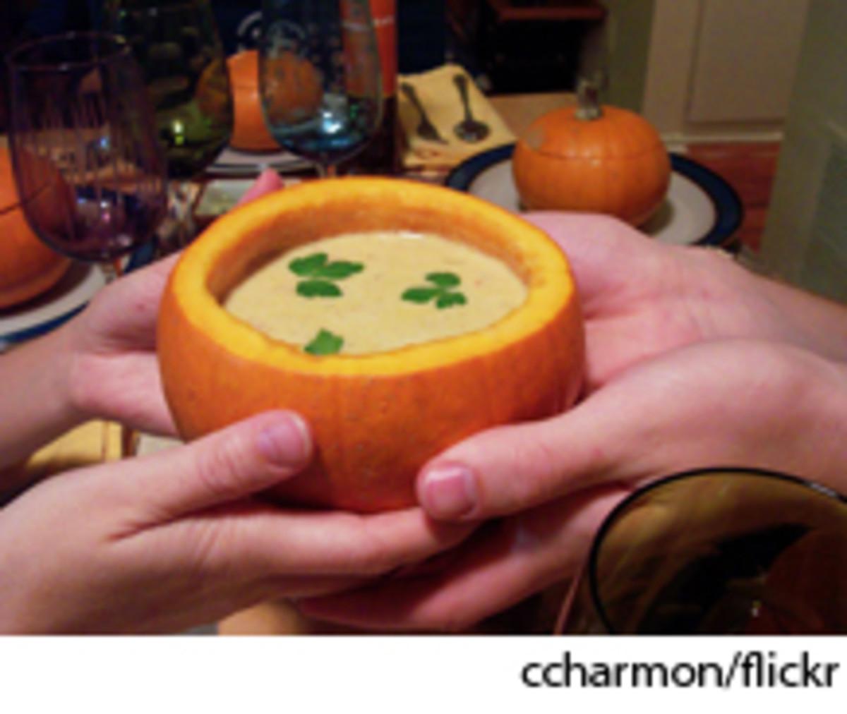 pumpkinsoup-ccharmon3
