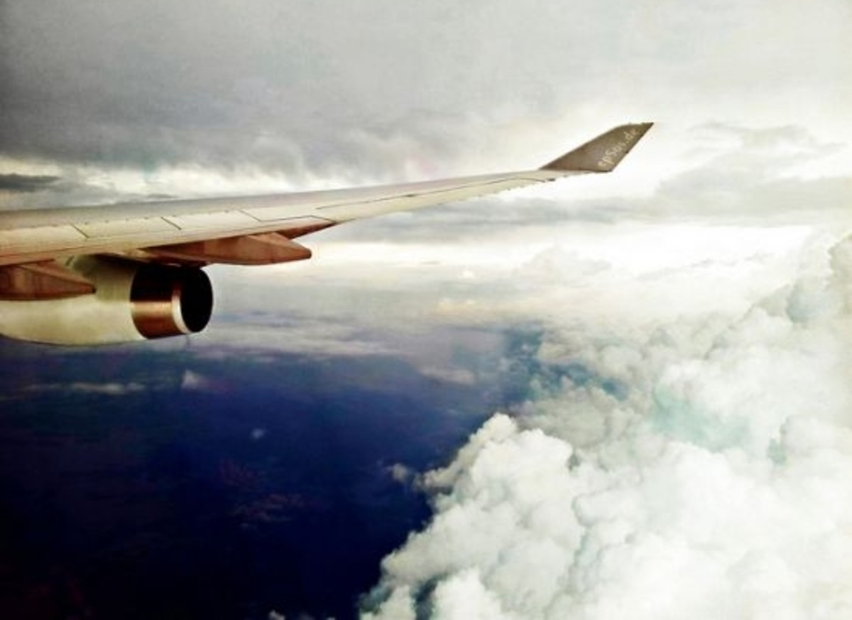 plane-ccflcr-epsosde
