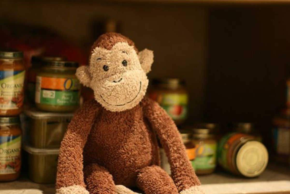 baby-food-ccflcr-ryan-leighty