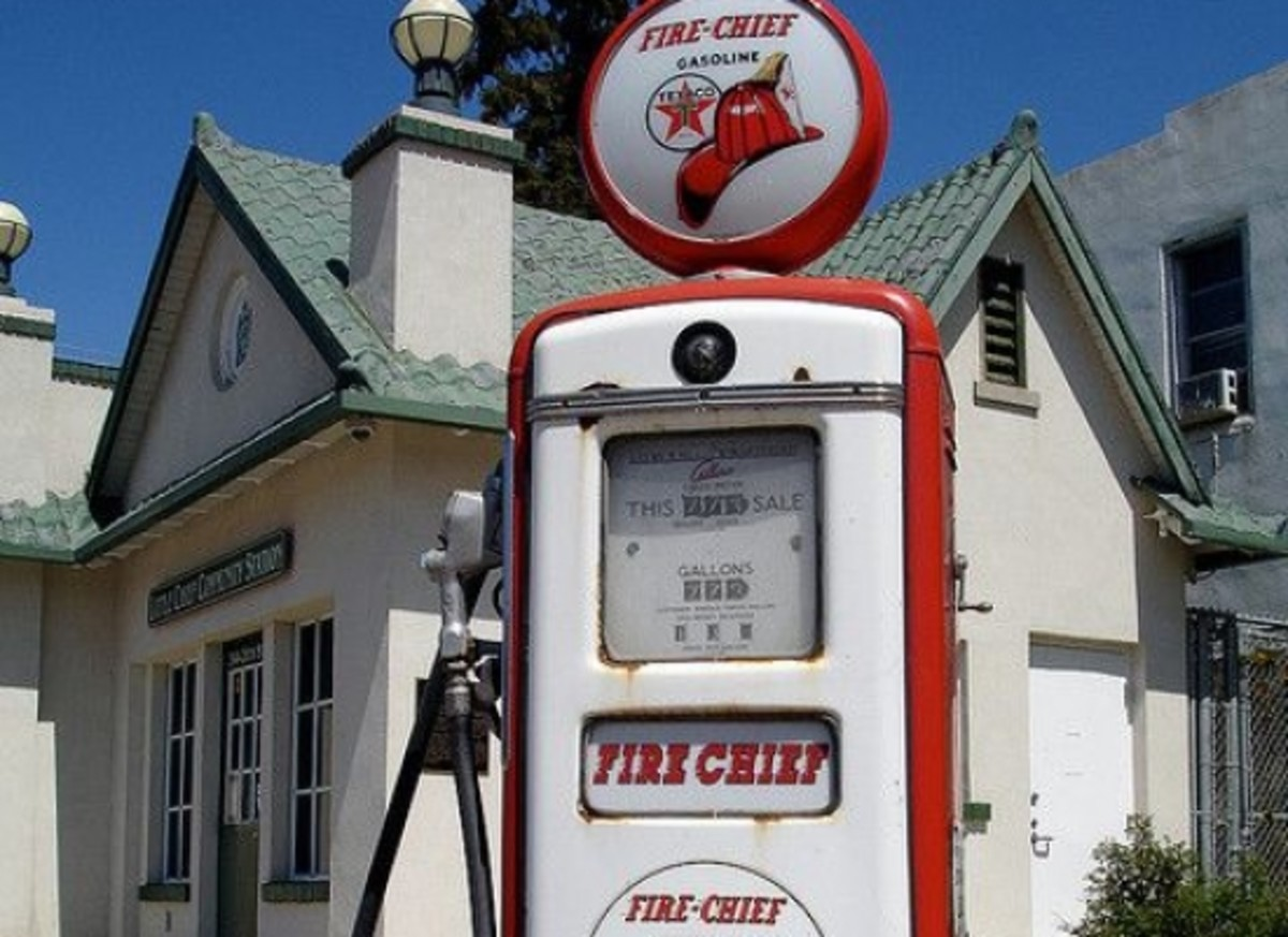 gasstation-ccflcr-daryl_mitchell1