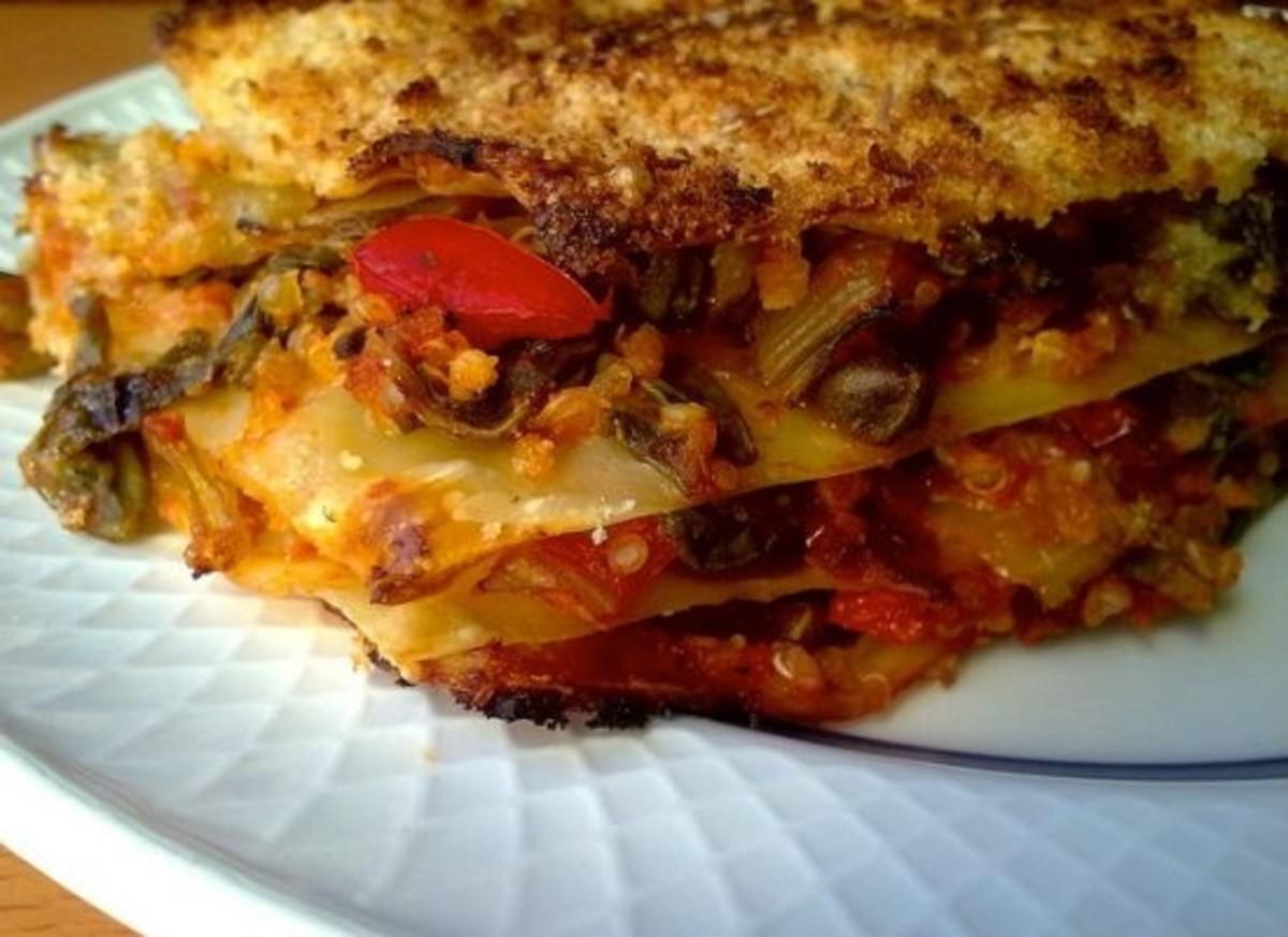 lasagna-ccflcr-labascovegmenu