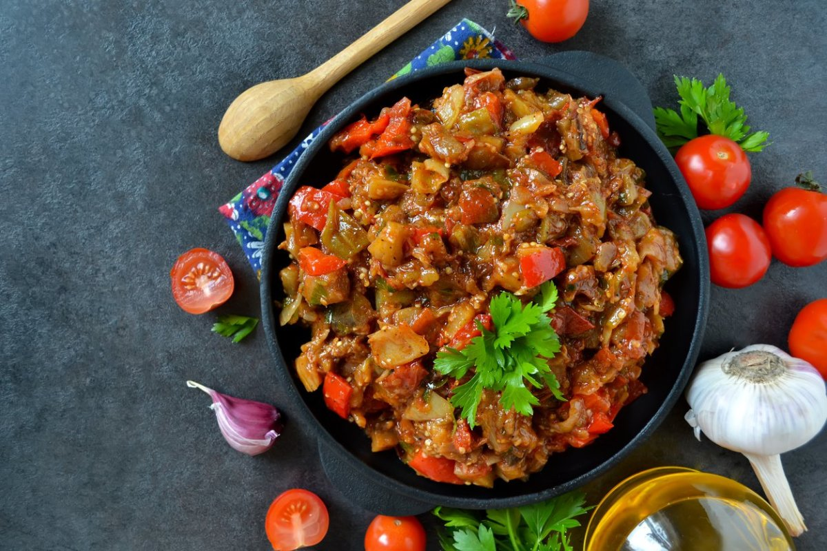 Here's How to Make Incredible Indian Recipes in Your Slow Cooker