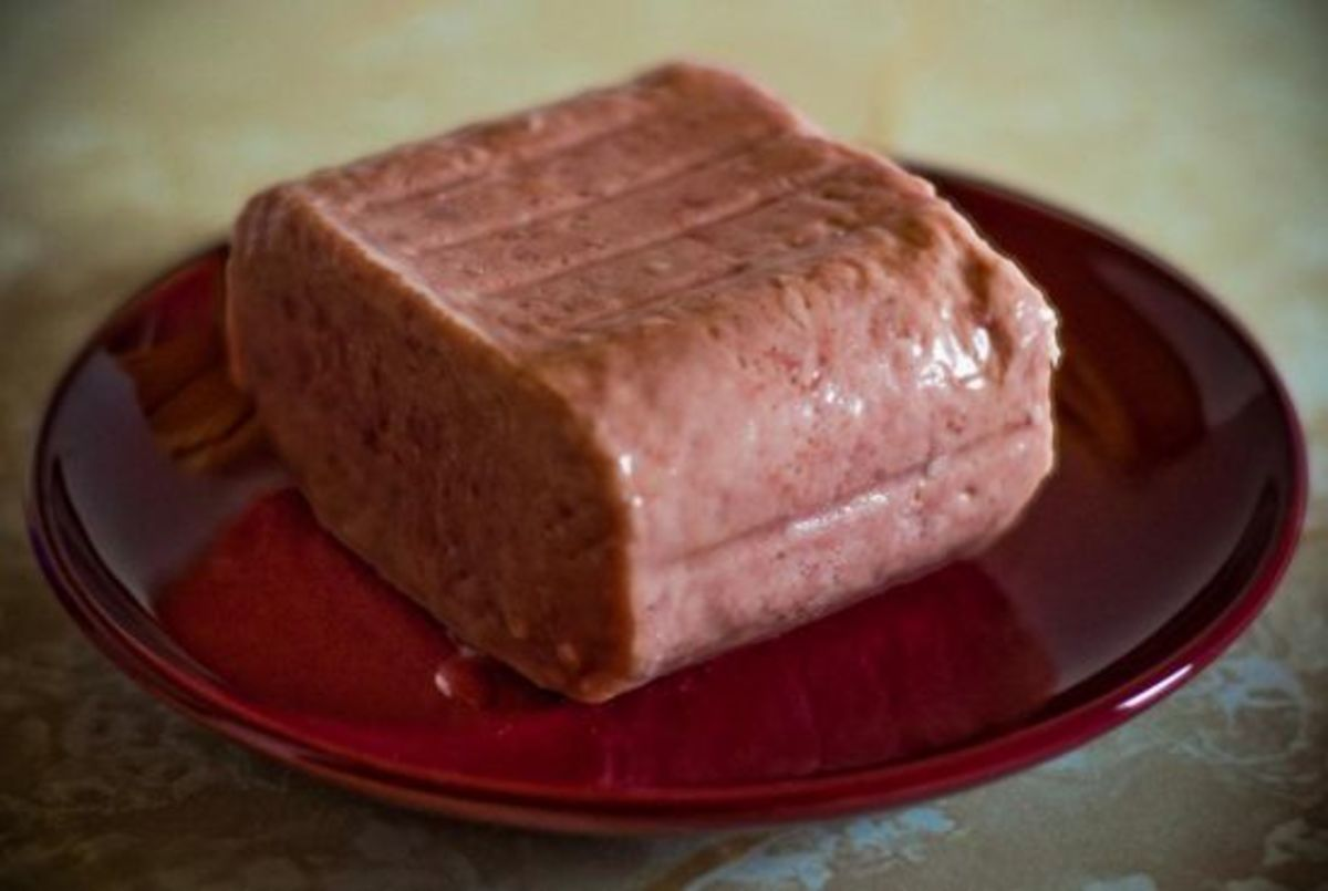 cannedmeat