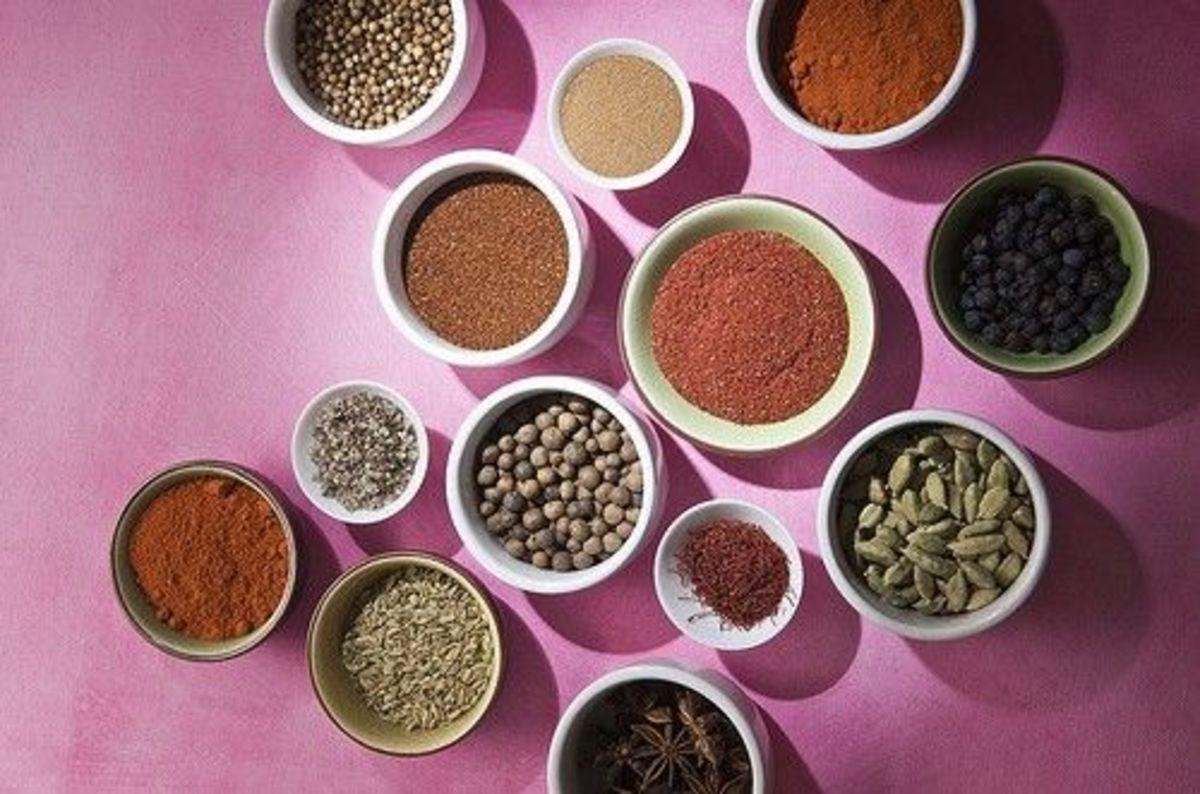 spices-ccfclr-geishaboy