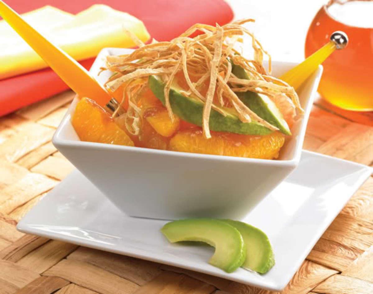 cit-av-salad1