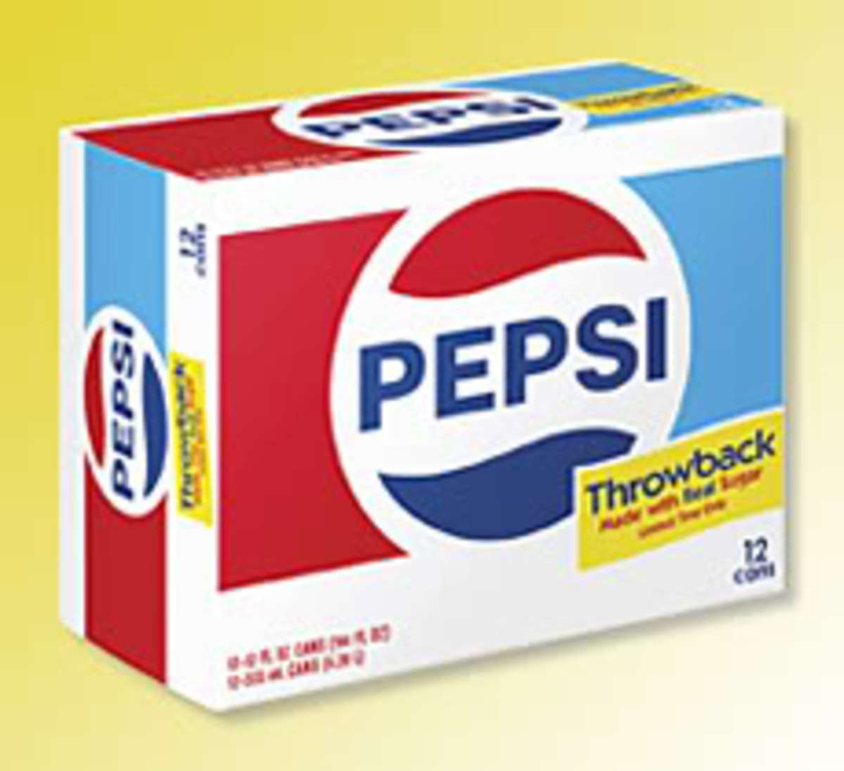 pepsithrowback1
