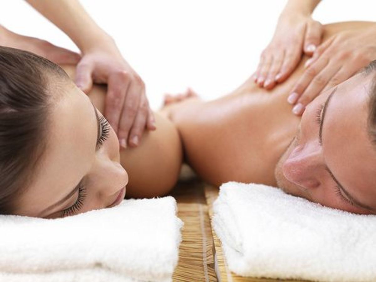 massage-ccflcr-the-essex