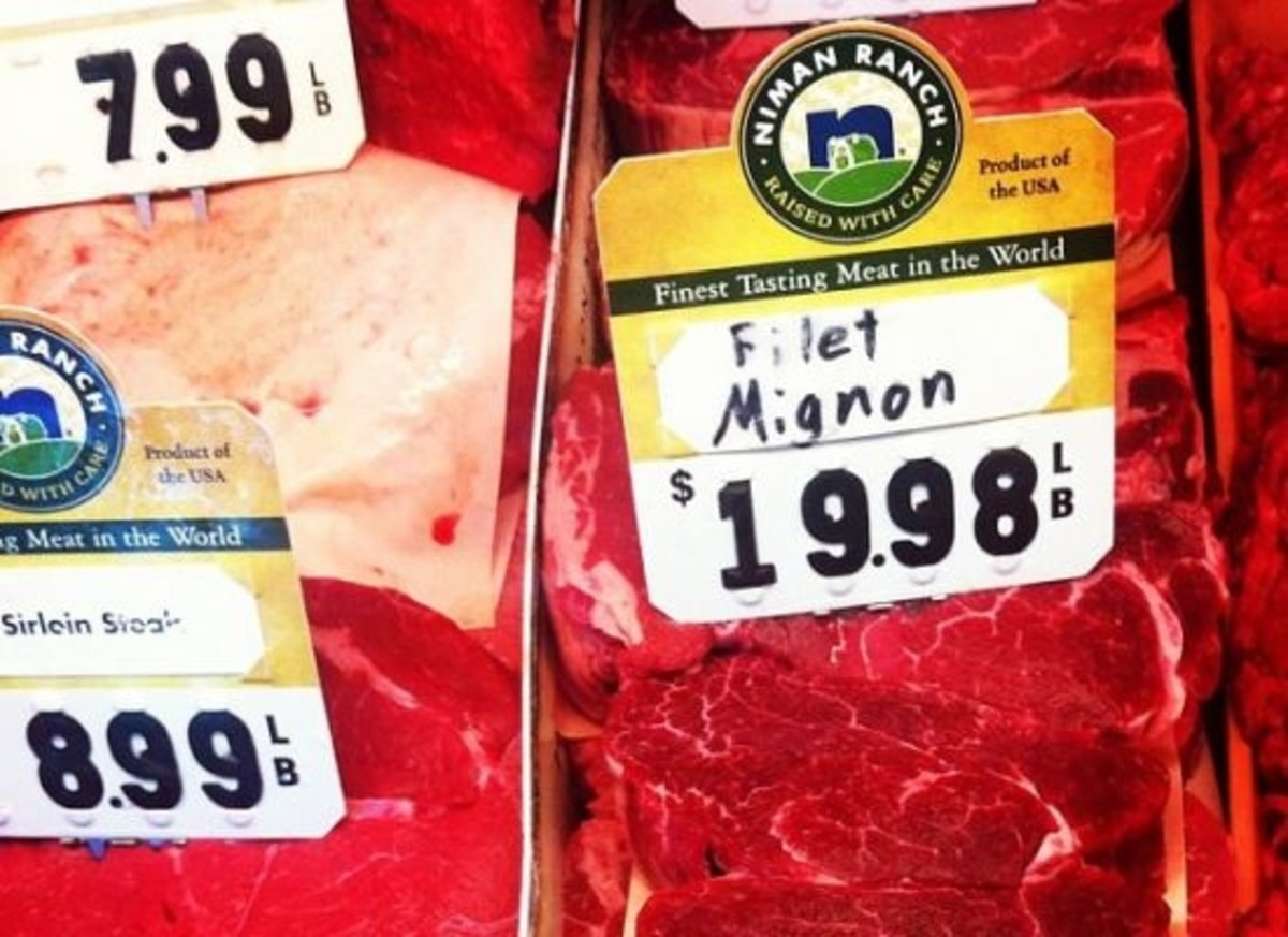 meat-ccflcr-bluewaikiki