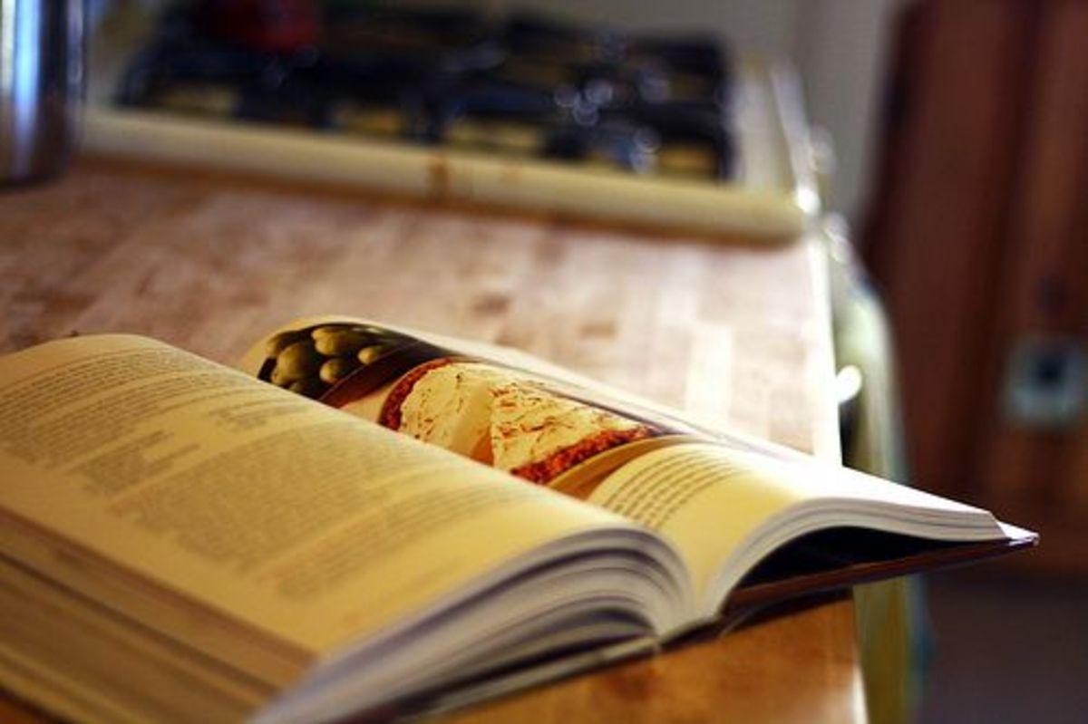 cookbook-ccflcr-ginnerobot