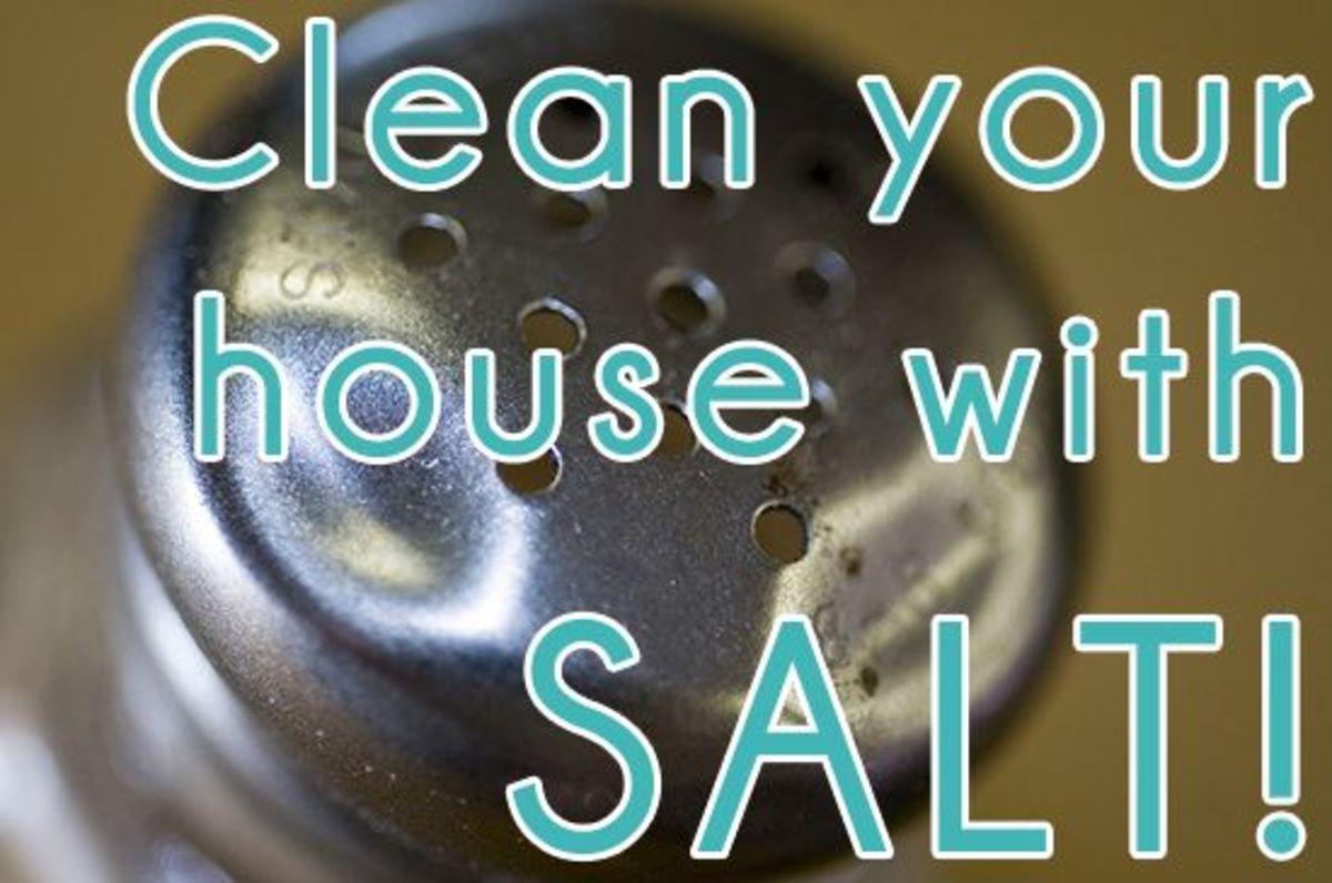 green-cleaning-salt-ccflcr-pboyd04
