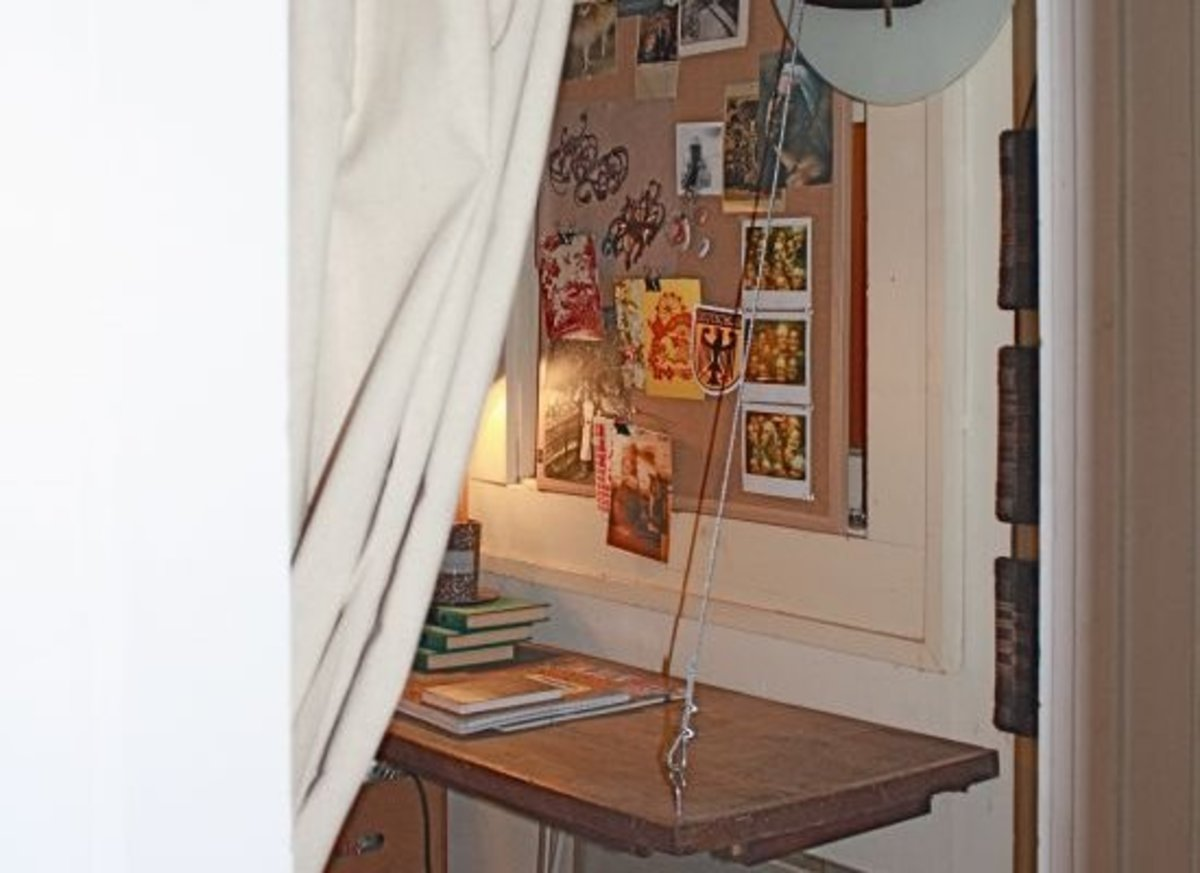 closet-KirstenHudson