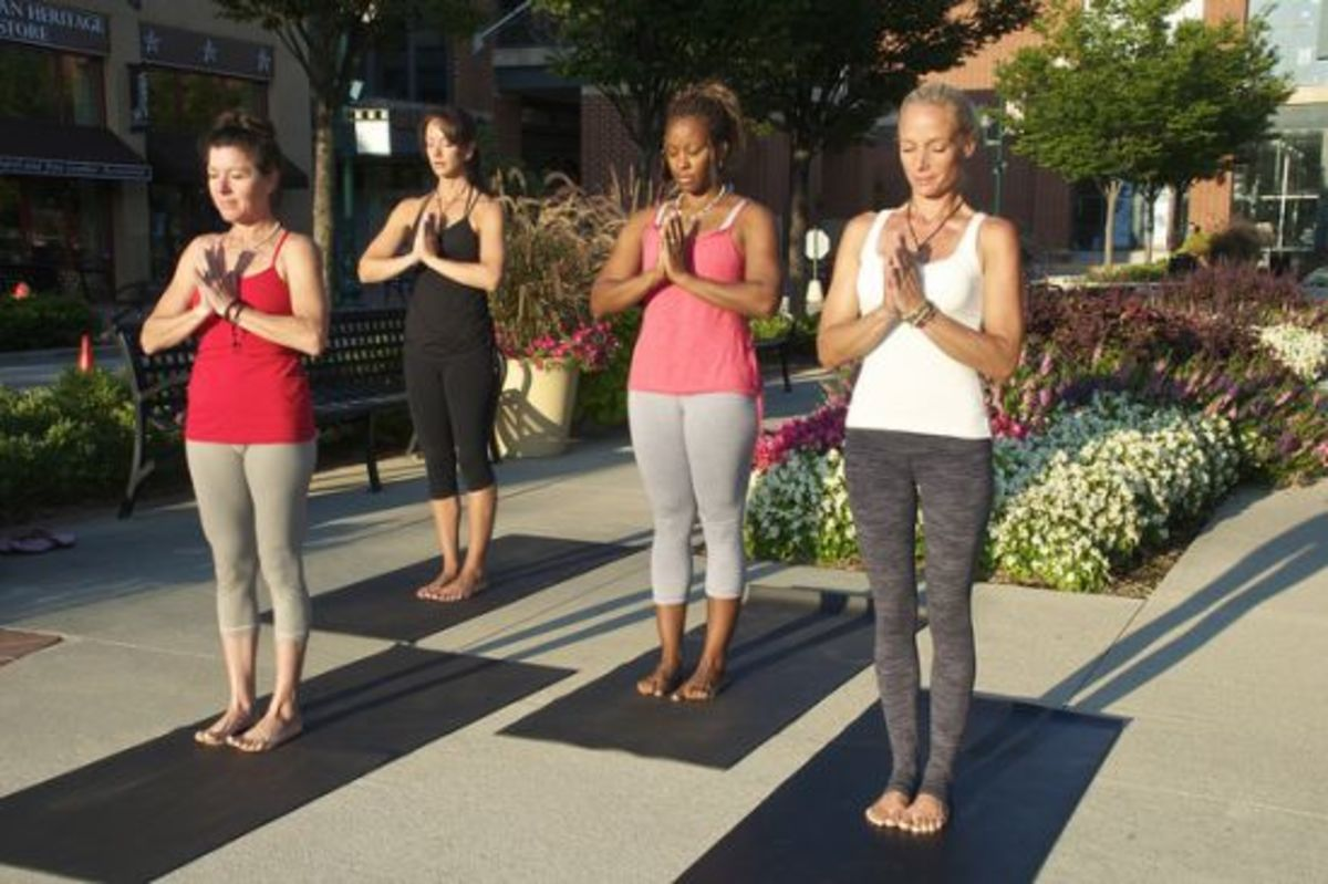 yoga_meditation_practice_ccflkr_townepostnetwork_photo