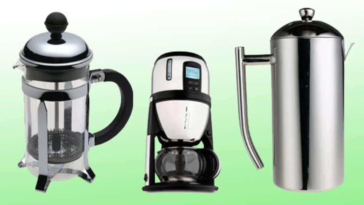 coffee-tea-appliances1