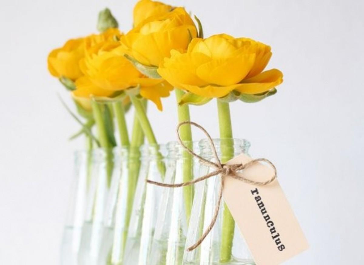 flower_arrangment