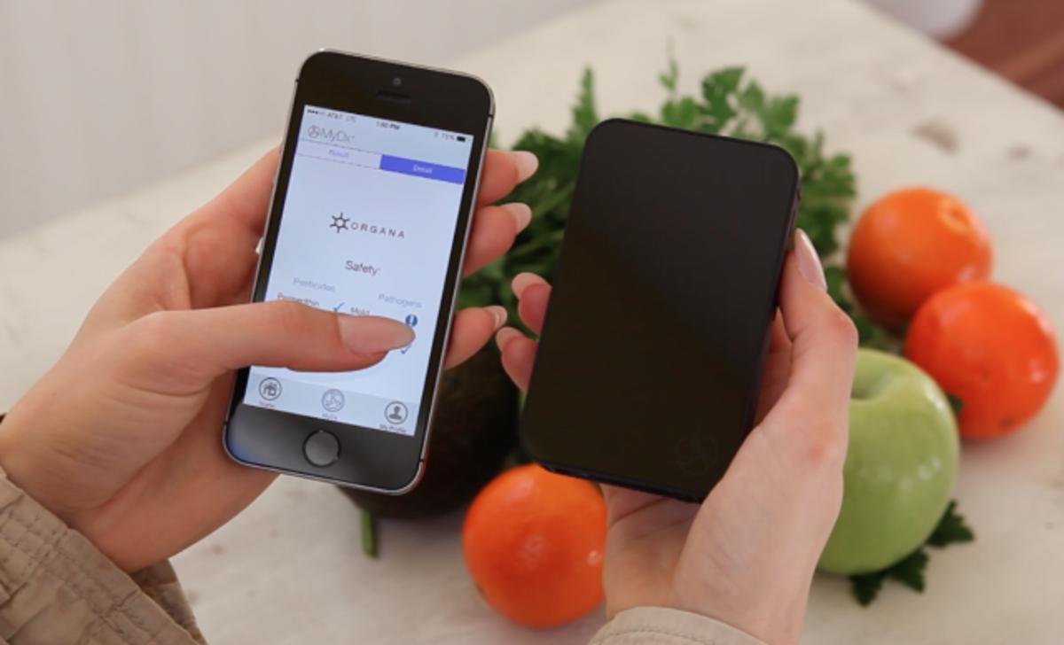 cool kitchen gadgets mydx