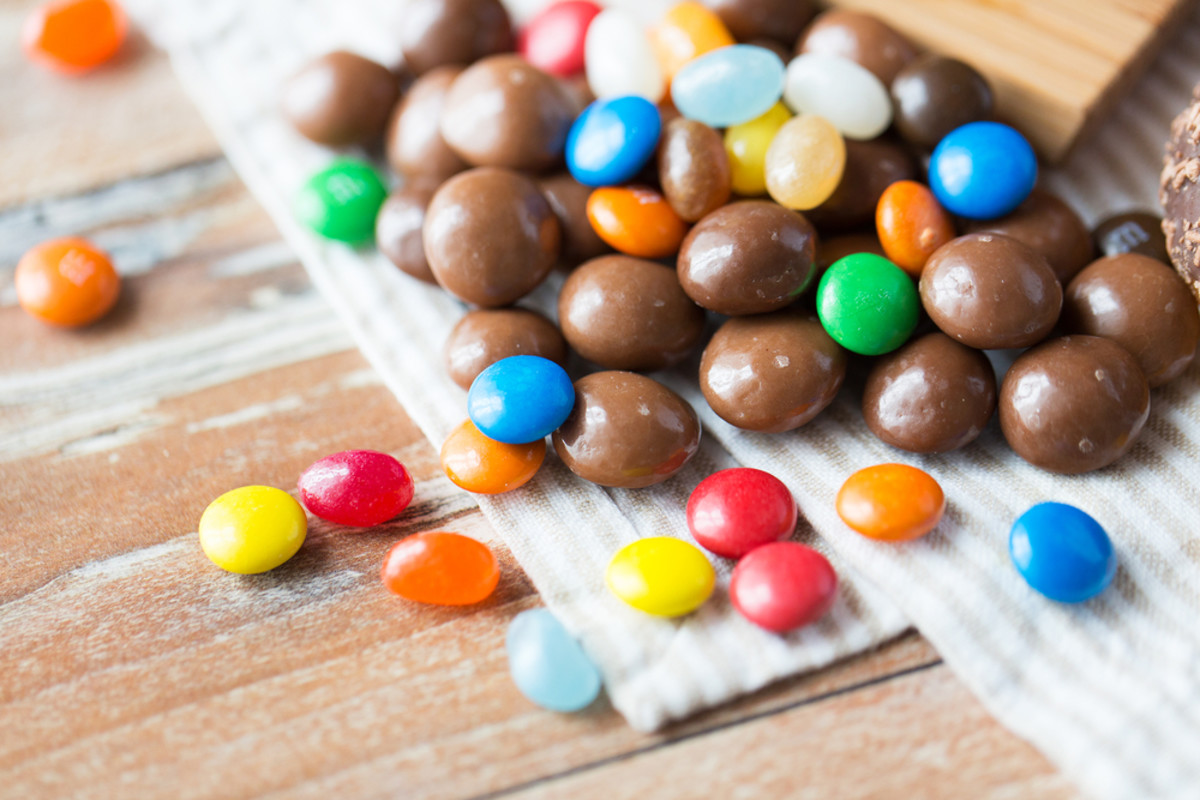 Are You Eating the Most Dangerous Processed Food in America? Our Top 3 to Avoid