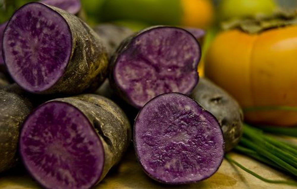 purple_potatoes_ccfler_g.p.macklin