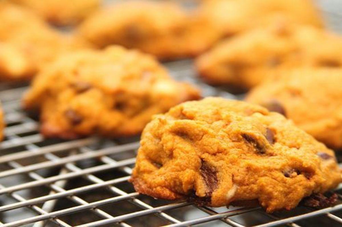 gudlyf_cookiepumpkin