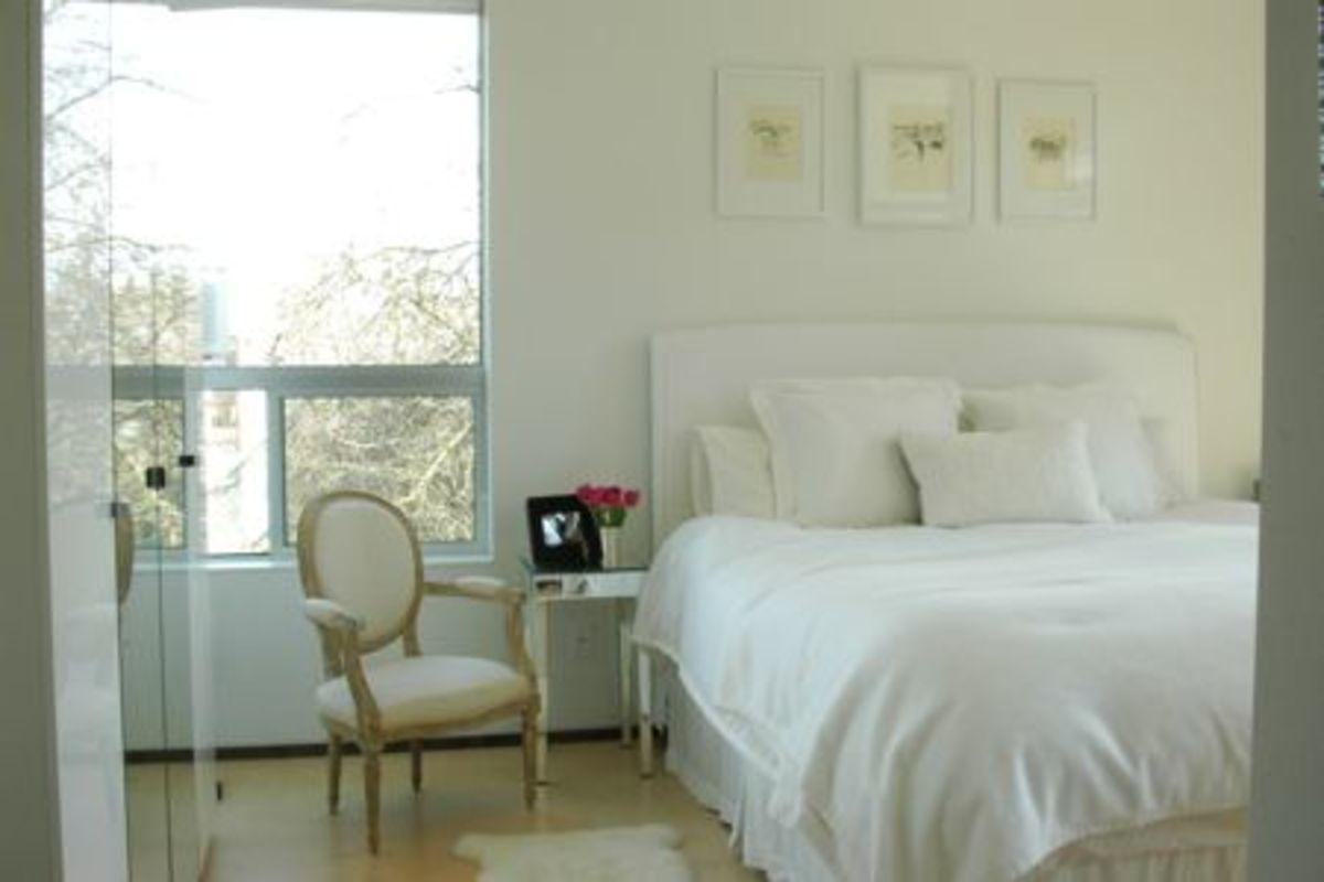 Get It Organized 5 Ways To Declutter Your Bedroom Organic Authority