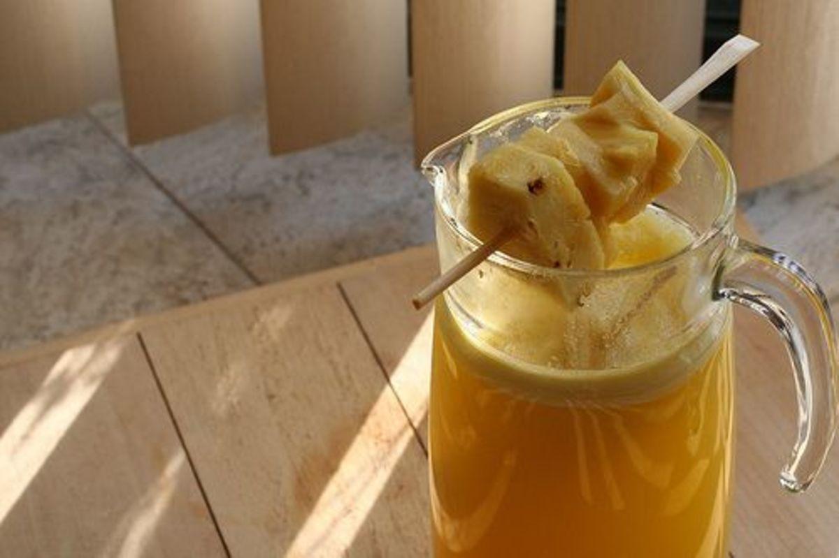 maui-cocktail-ccflcr-whitneyinchicago