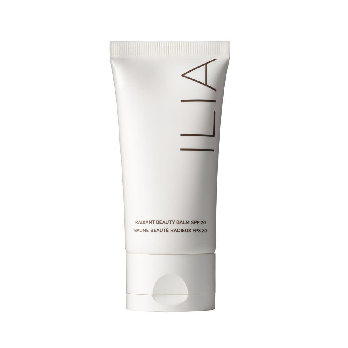 Ilia All Your Gold - Radiant Beauty Balm SPF 20