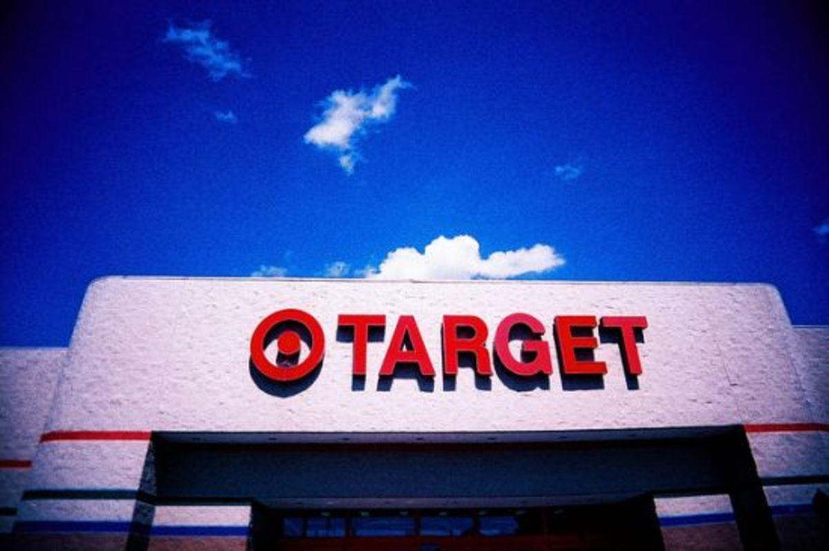 target-ccflcr-kevindooley1
