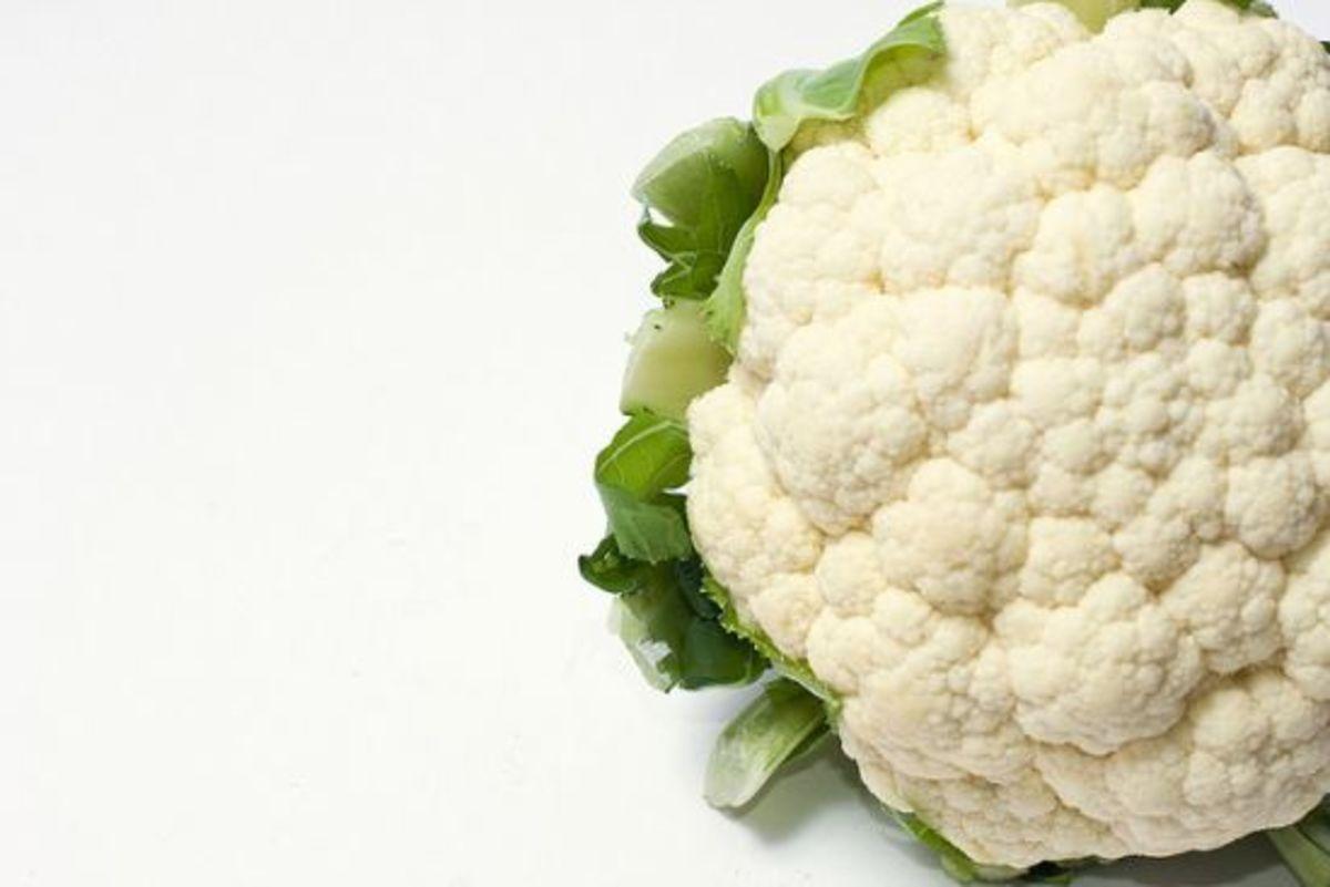 cauliflower-ccflcr-horiavarian