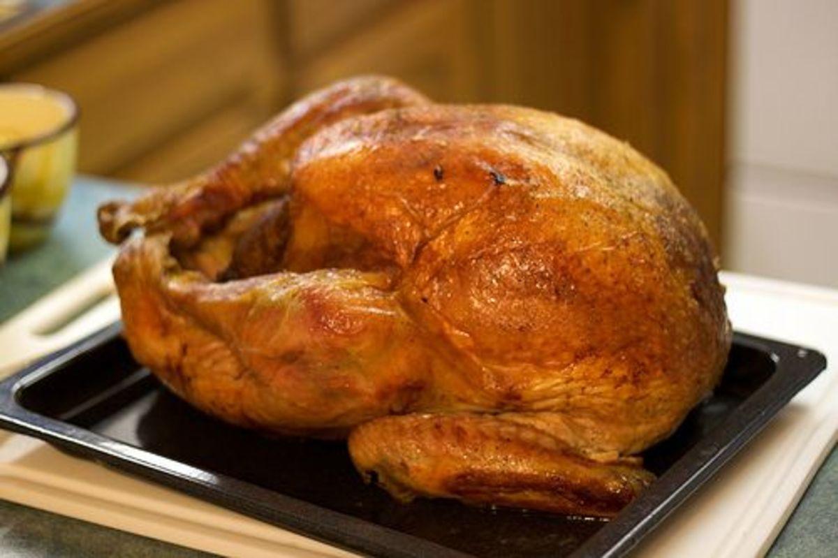 turkey-ccflcr-tuchodi